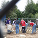 YMCA-West-Chestnut-Street-Childcare-Center-Playground-Build-Brockton-Massachusetts-054