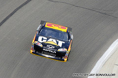 NASCARTexas11 0919 (jbspec7) Tags: cup texas nascar series motor sprint speedway 2011 samsungmobile500