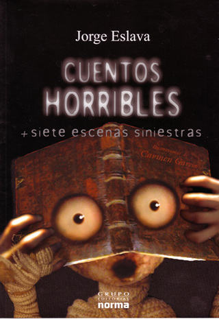 Cuentos Horribles_1
