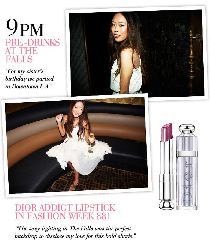 PageImage-487896-2085990-dior_lipstickdiaries_aimee3