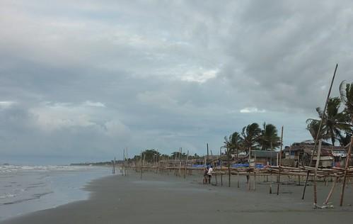 Panay-Roxas (18)