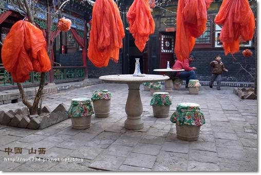 20110412_ChinaShanXi_3171 f