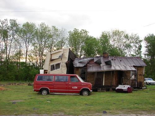 geiger alabama tornado. Geiger, AL pictures