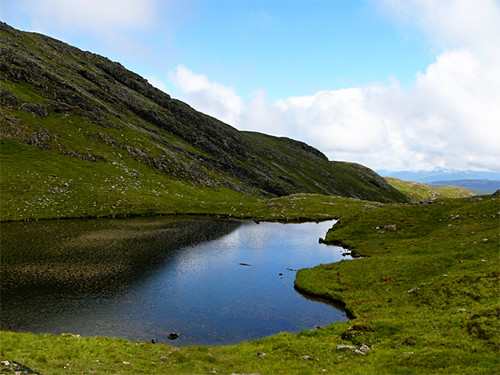 Scotland-(21)