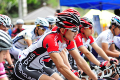 DSC_0891 (Ma Michael) Tags: sports race hongkong cycling 85mm nikkor   nikonafnikkor85mmf14dif