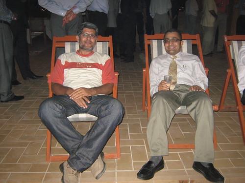 rck-fellowship-17-4-2011-15