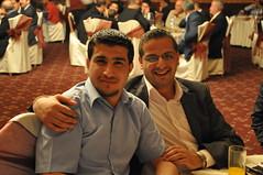 hamza-alqum-031 (anas_alfar) Tags: wedding by anas hamza   alfar     alqum