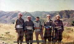 Pmerge Kurdish Krdistan    (Kurdistan Photo ) Tags: turkey iran iraq trkiye campaign kurdistan syrian kurdish the barzani kurd     krdistan      pmerge     genocideanfal alanfal