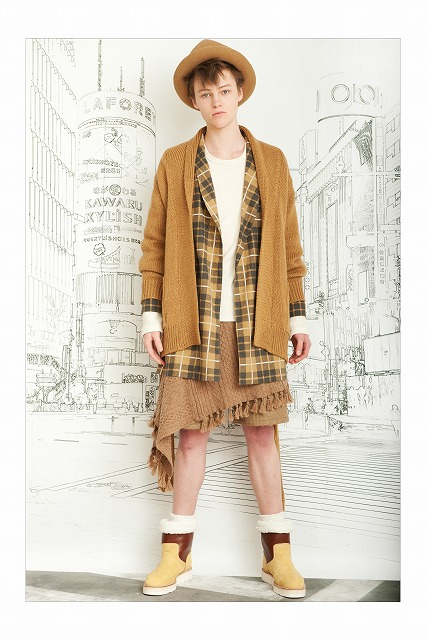 Oliver Welton0051_DISCOVERED AW11(Changefashion)