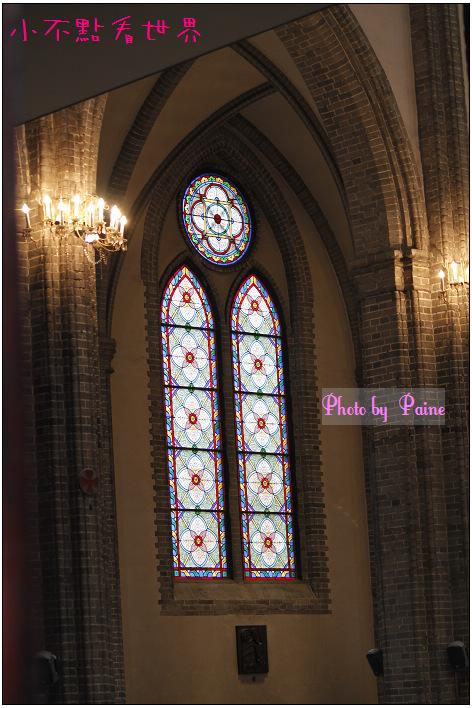 明洞聖堂 (8).jpg