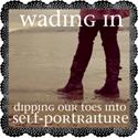wadinginbutton125