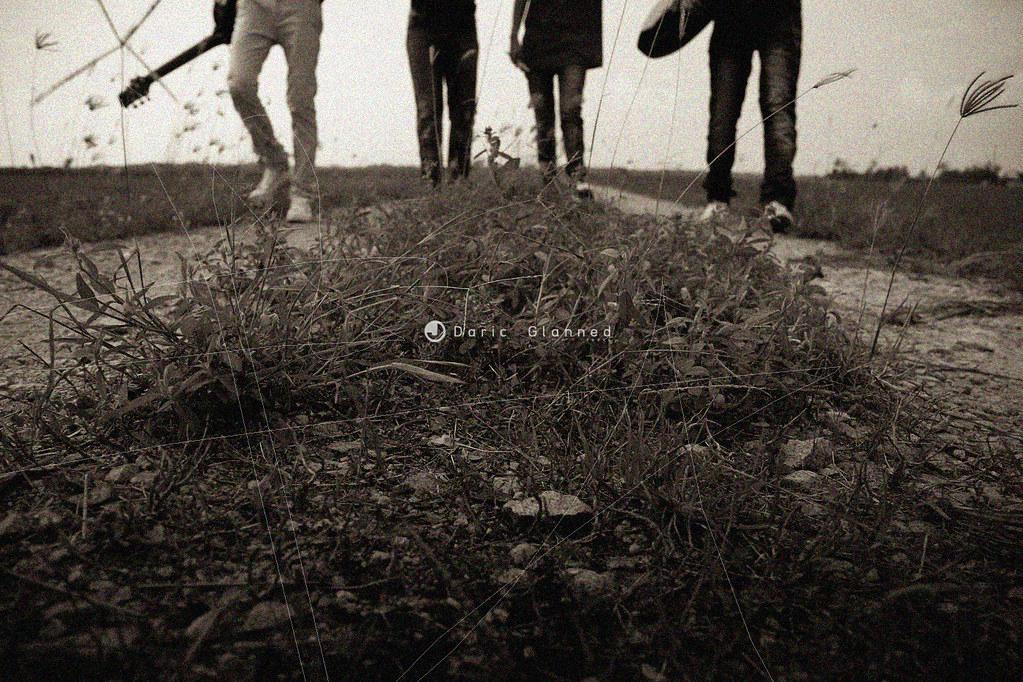 冷乐团 | 2011-69