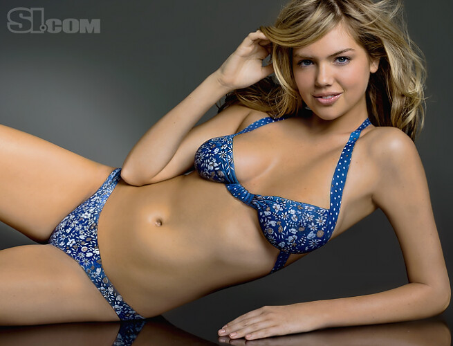 Kate-Upton-Body-Paint-Swimsuit-Model-6-655x500