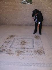 2011-01-tunesie-104-el jem-museum-mosaics
