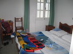 2011-01-tunesie-286-bizerte-hotel de la plage