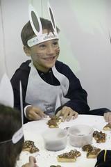 _MG_9378_Crédito Cleiton Thiele/SerraPress (Chocofest Páscoa em Gramado) Tags: kids chocofest garotada