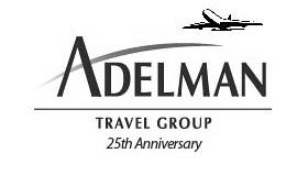 Adelman 25 Years