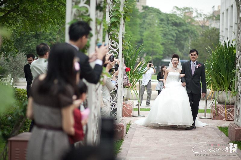 [婚禮攝影]立仁&佳蒂婚禮全紀錄_100