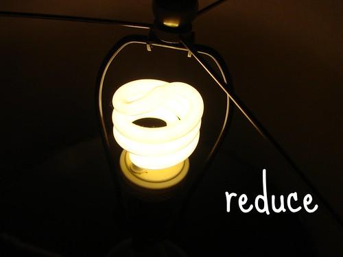 DSC02851-reduce