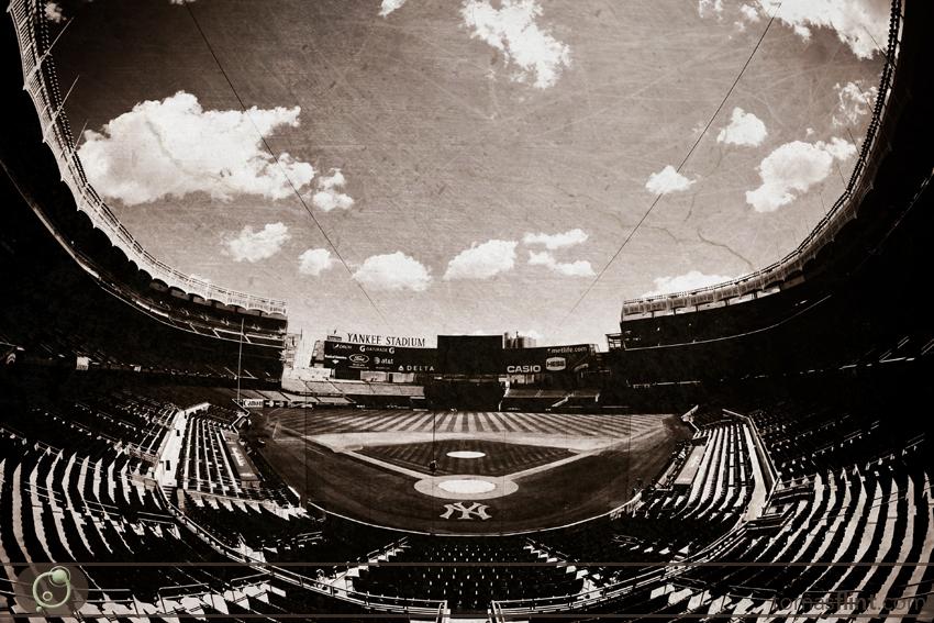 Tomas_Flint-NY_Yankees7