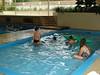 DSC07043 (Hotel Renar) Tags: de hotel artesanato terra pascoa maçã renar recreação hospedes pacote fraiburgo