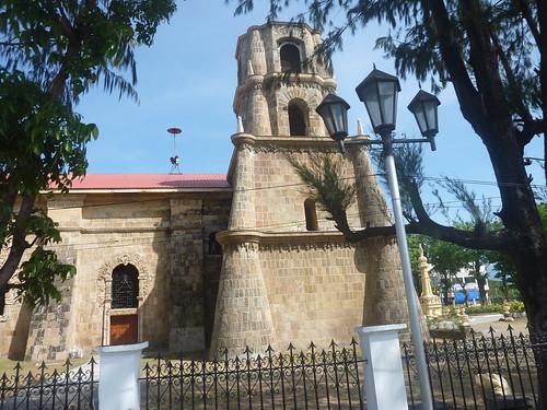 Panay-Iloilo-San Jose (8)