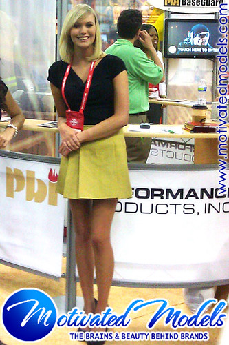 FDIC model, fdic trade show model, fdic hostess, fdic modeling agency, fdic models, fdic trade show models, fdic booth babe, fdic booth babes