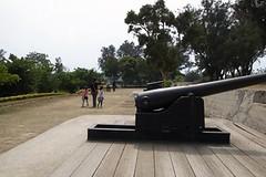 20110319-小砲-1