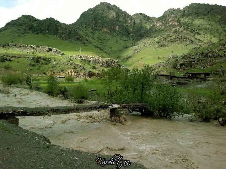 جمال الطبيعة كردستان العراق 5654696419_49993904e4_b.jpg