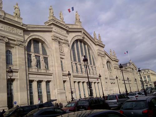 Paris-20110405-00024