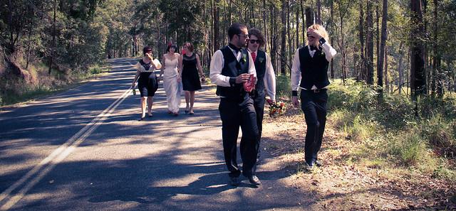 MK Wedding-434