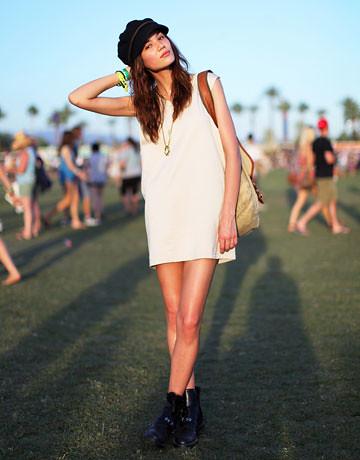 Coachella.11.6