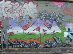 Bepz-True SKills 2011 (Beps BNcrew) Tags: true graffiti milano skills hip hop rap 2011 corsico bepz
