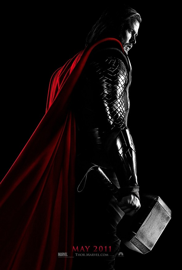 kinopoisk.ru-Thor-1424012