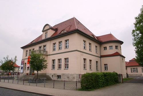 MGH Mühlhausen (1)