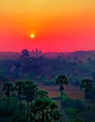 Angkor epic sunrise (Khmer dude ) Tags: history sunrise asian asia cambodge southeastasia buddhist angkorwat unesco worldheritagesite histoire asie siemreap angkor hindu hinduism hindutemple angkorvat d300 dieux asianheritage angkortemple suryavarmanii angkorgroup cambodgien earthasia cambodianheritage vishnuloka amazingcambodia dopplr:explore=a081