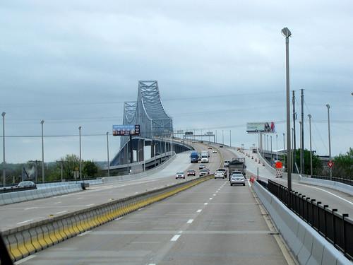 Into NJ-1