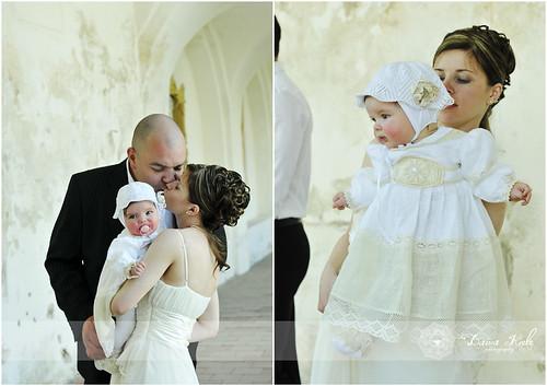 Renatos ir Marijos šventė
