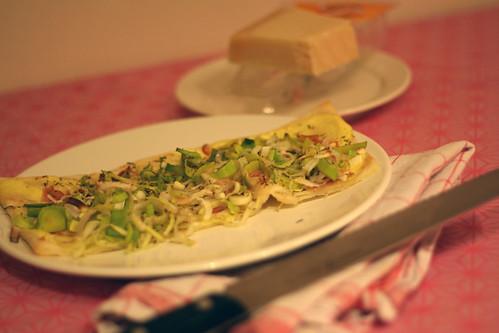 lauch-ricotta-tartes