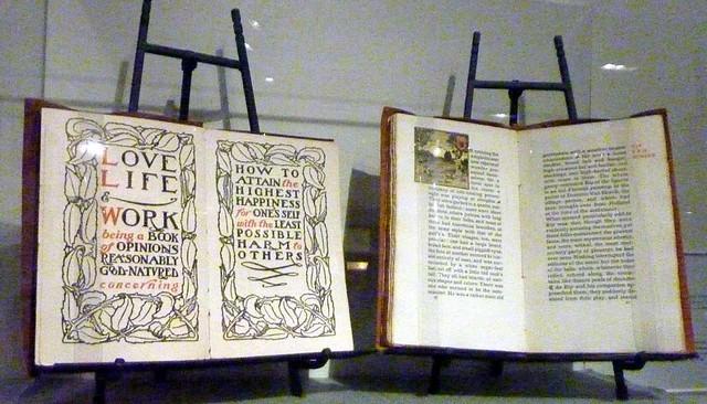 P1100174-2011-04-28-Robert-C-Williams-Paper-Museum-Ga-Tech-Dard-Hunter