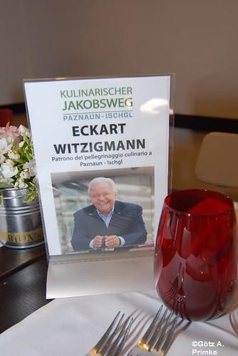 Kulinarischer Jakobsweg Apr_2011_03