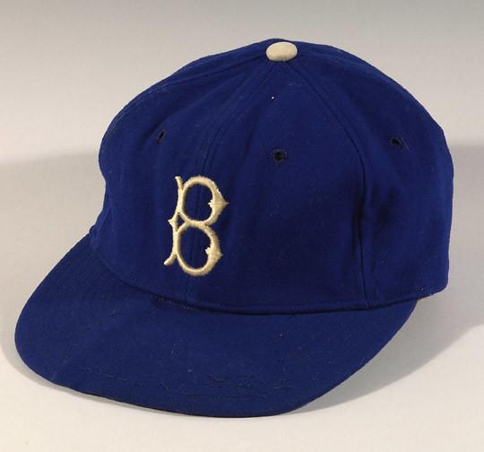 Hats Off To Brooklyn Part Ii Uni Watch