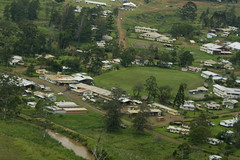 Ukarumpa (The PNG Scotts) Tags: png papuanewguinea sil