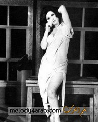 melody4arab.com_So3ad_Hosni_3632 (  - Melody4Arab) Tags: soad hosny