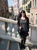 Venice (Starrynowhere) Tags: public outdoor emma tgirl transvestite transgendered crossdresser starrynowhere