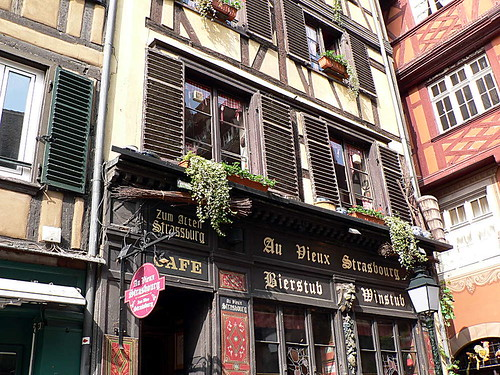 Straßburg_1