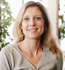 Pressfoto Anna Fredriksson