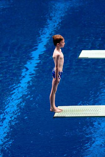 Edward Diving-12.jpg