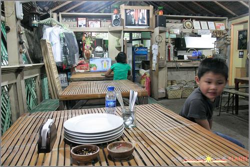 JIJF Lutong Bahay ni Inay Crispy Pata-5