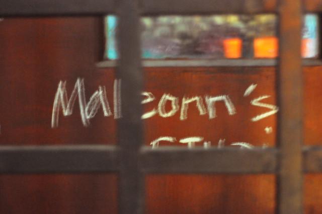 Maleonn's Studio